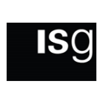 ISG Group